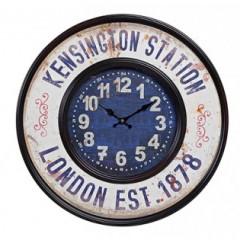 Mi Casa Kensington Station 17783