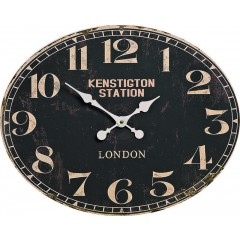 Mi Casa Kensington Station oval 15094