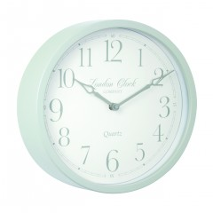 London Clocks Alice Grey 24295