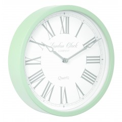 London Clocks Alice Green 24296