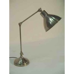 Braxton Tafel lamp