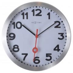 Nextime klok Station Arabic 3998ar