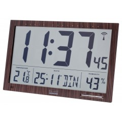 LCD wood 866477