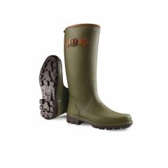 Mongo regenlaarzen Dunlop Islay Purofort