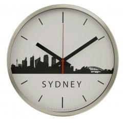 TTD Sydney Skyline