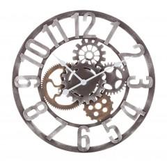 Balance Time klok MDF 306207