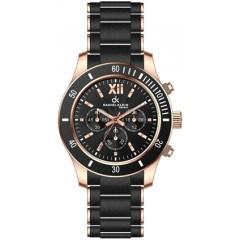 Daniel Klein horloge DK10031-3