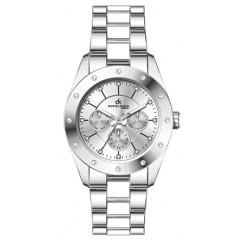 Daniel Klein horloge DK10215-4