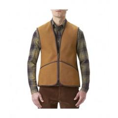 Barbour Warm pile Waistcoat