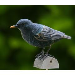 DecoBird Spreeuw